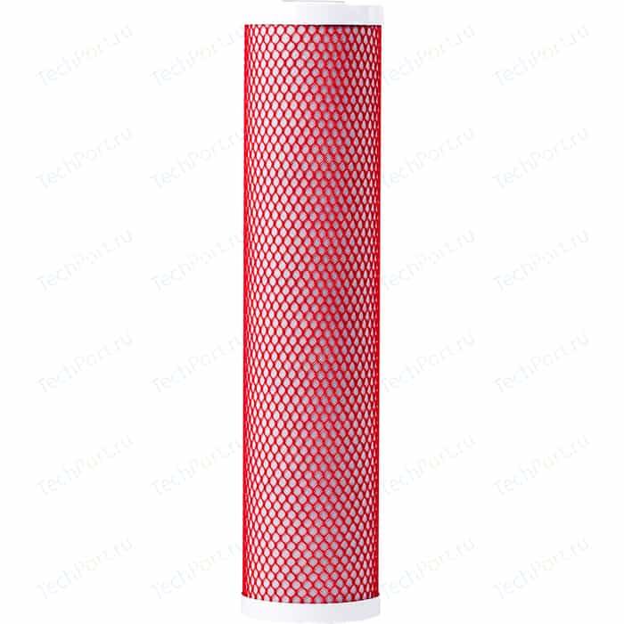 Картридж для фильтра Гейзер Арагон-32 20BB (30078)