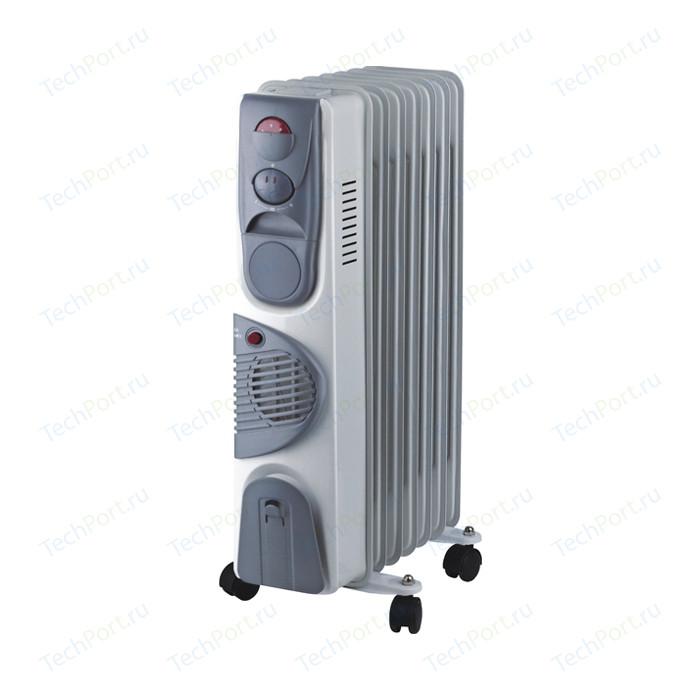 Масляный радиатор Oasis BВ - 15Т