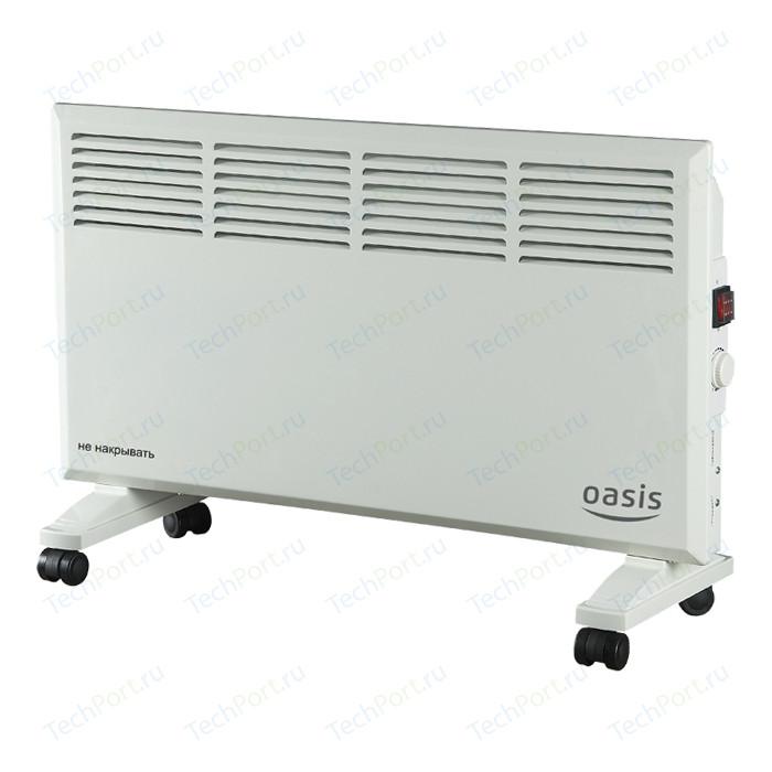 Конвектор Oasis КМ - 20D