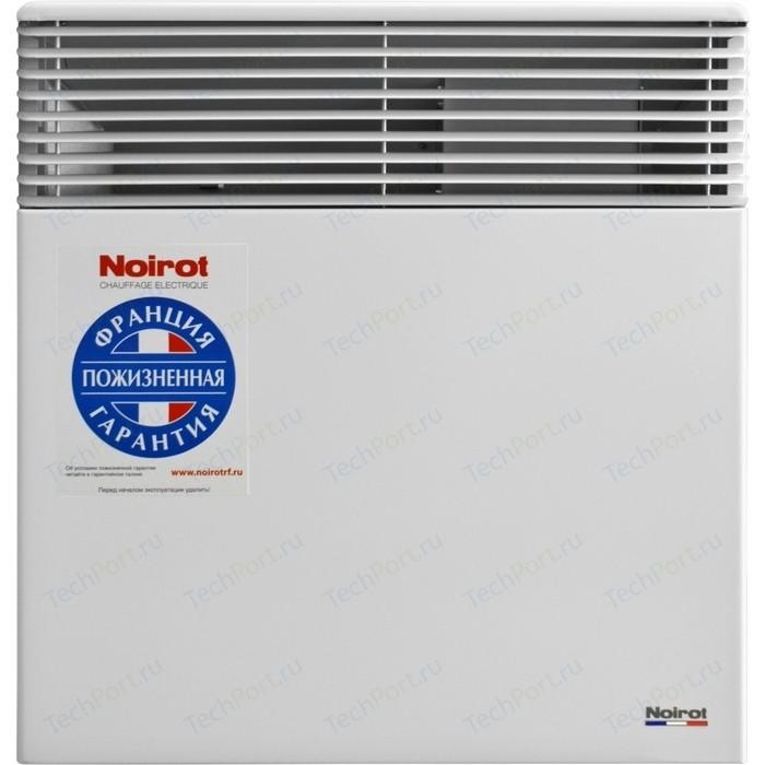 Конвектор Noirot Spot E-5 Plus 2000 конвектор noirot spot e 5 plus 2000w