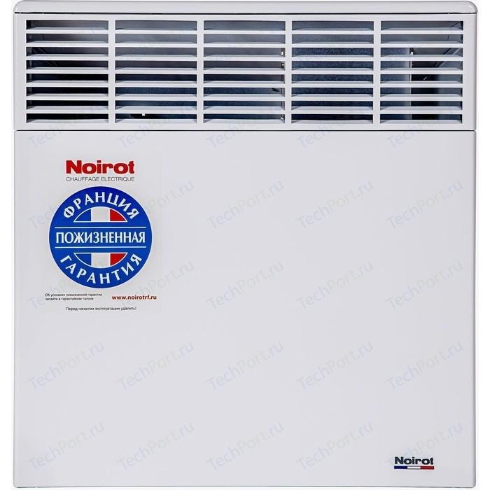 Конвектор Noirot CNX-4 Plus 2000
