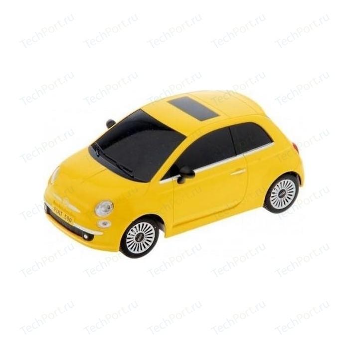 Радиоуправляемая машина MZ Fiat 500 27034 масштаб 1:18 - MZ-27034