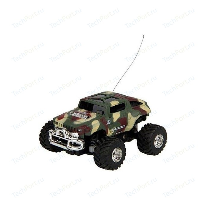 Радиоуправляемый гоночный автомобиль WL Toys 1:32 - WLT-3020