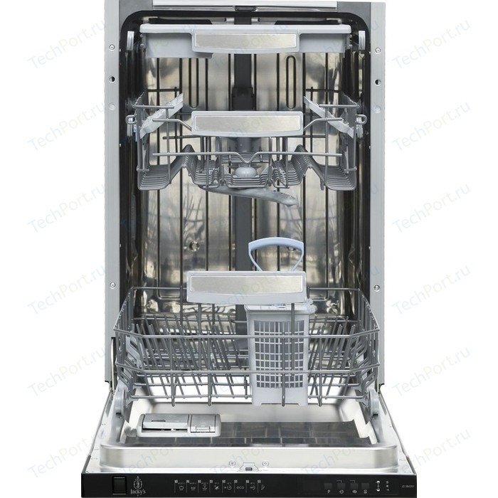 Встраиваемая посудомоечная машина Jackys JD SB4201