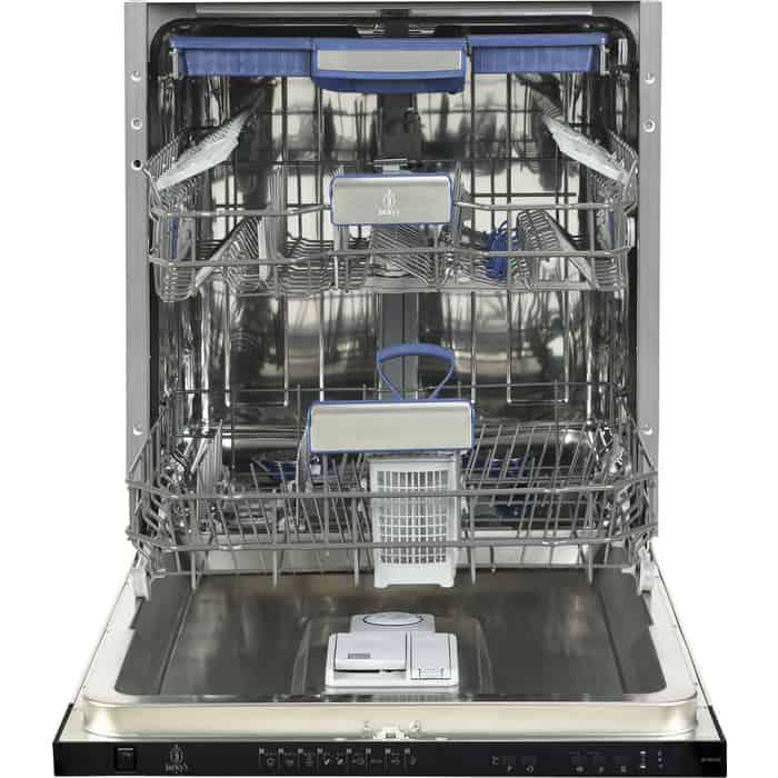 Встраиваемая посудомоечная машина Jackys JD FB4102