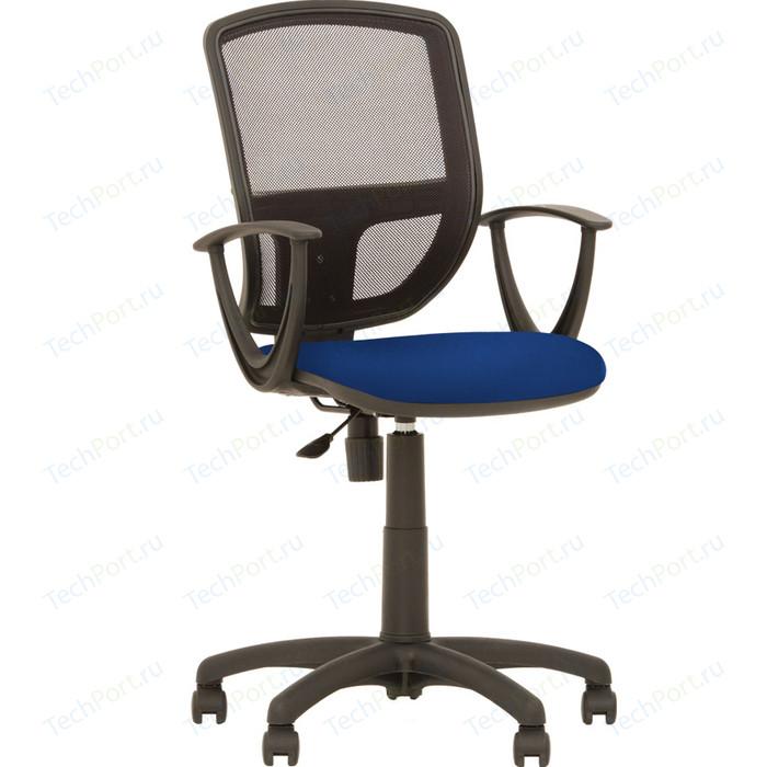 Кресло офисное Nowy Styl Betta gtp ru oh/5 c-6