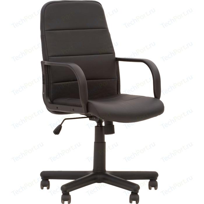 Кресло офисное Nowy Styl Booster ru eco-30