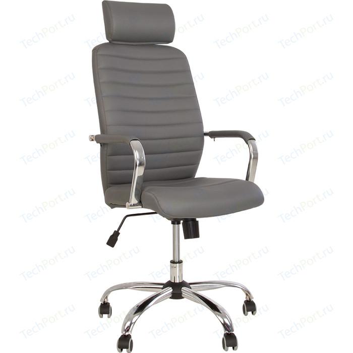 Кресло офисное Nowy Styl Bruno hr (Comfort+tilt) eco-70 (arm/h eco-70)