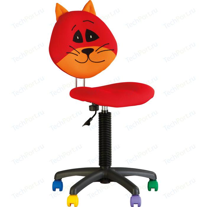 Кресло офисное Nowy Styl Cat gts ru