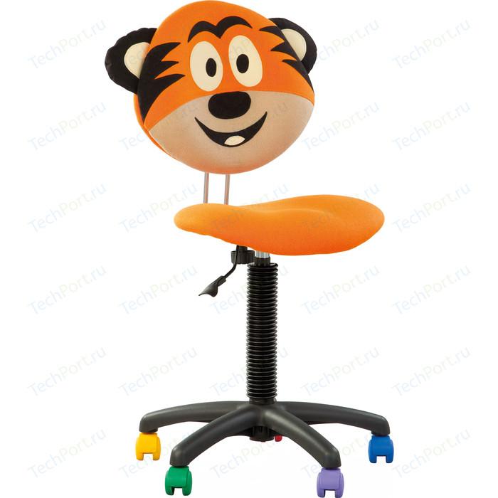Кресло офисное Nowy Styl Tiger gts ru