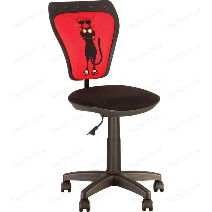 Кресло офисное Nowy Styl Ministyle gts ru cat