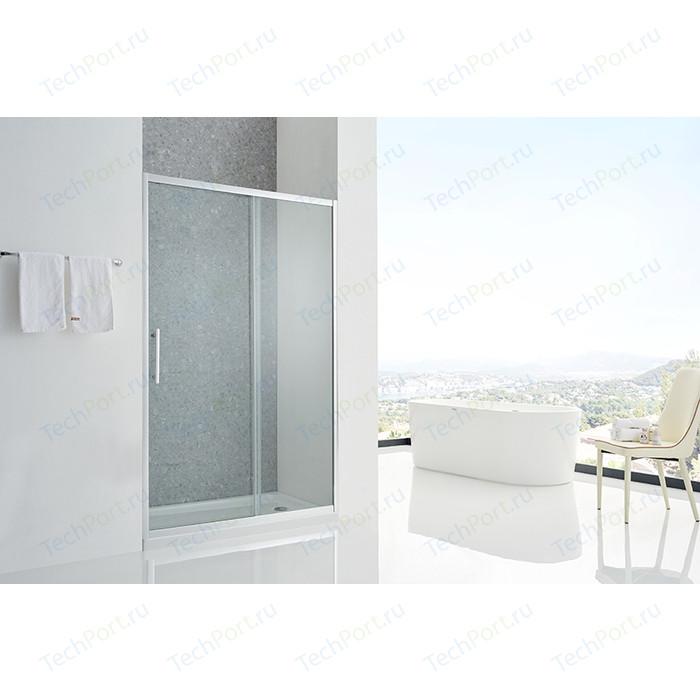Душевая дверь SSWW WU LA60-Y21L 140