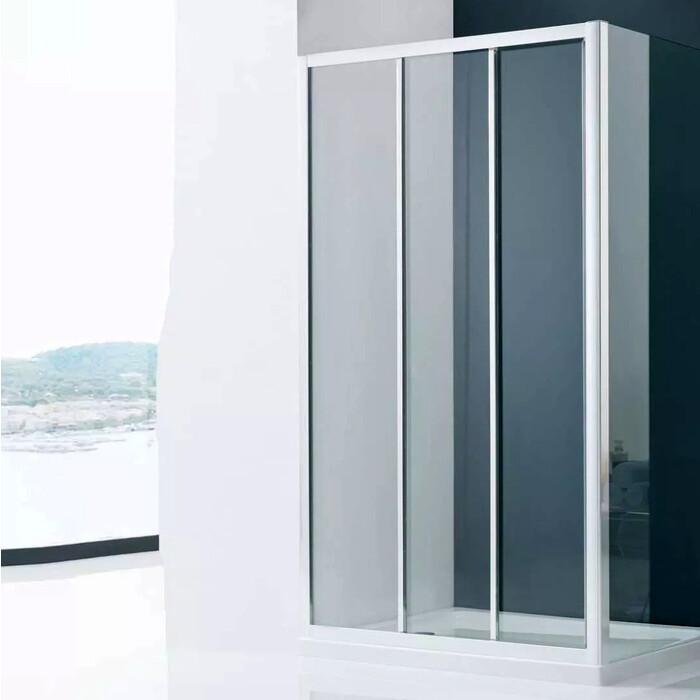 Душевая дверь SSWW WU LA61-Y32R 130