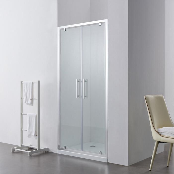 Душевая дверь SSWW WU LD60-Y22 110