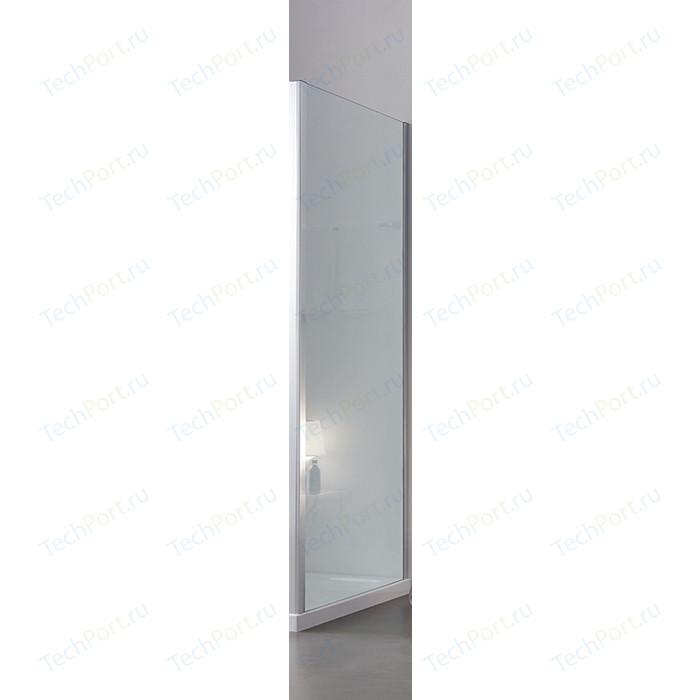 Боковая стенка SSWW WU LA60-Y10 100
