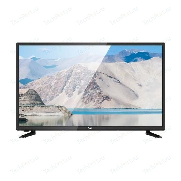 LED Телевизор VR LT-49T01V