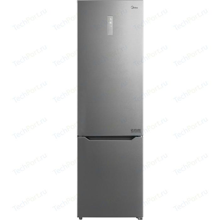 Холодильник Midea MRB520SFNX1
