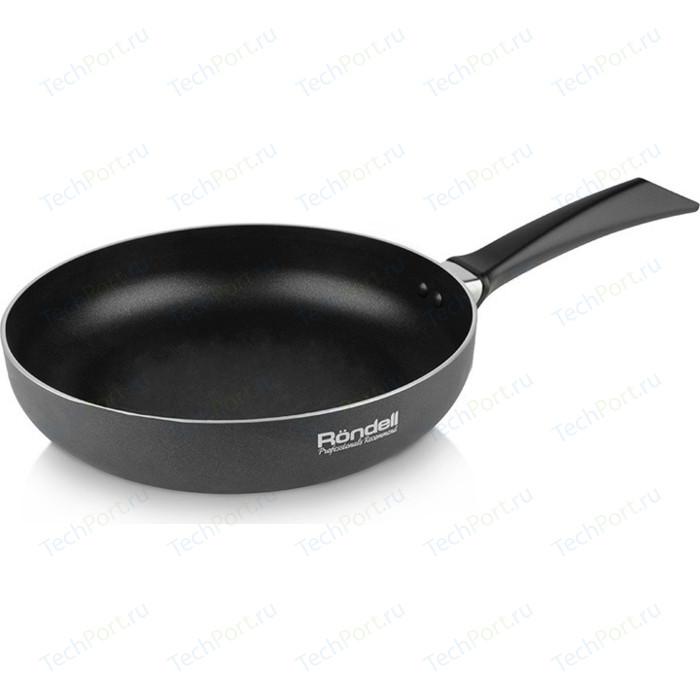 Сковорода Rondell d 22см Classy (RDA-1170)