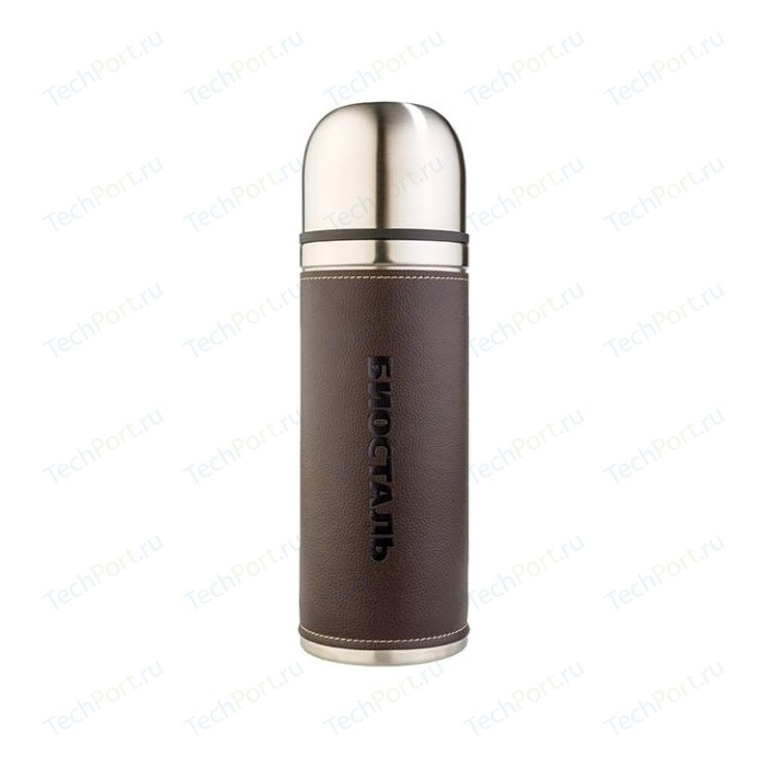 Термос 0,75 л Biostal (NYP-750-P) термос 0 75 л biostal nba 750