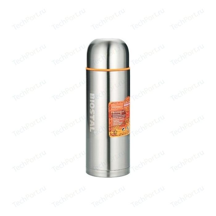 Термос 1,2 л Biostal (NBA-1200)