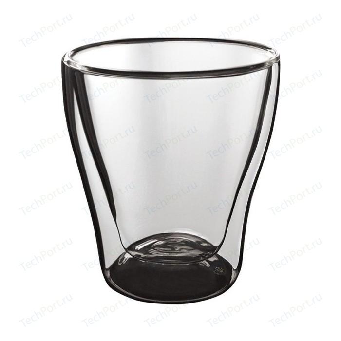 Набор стаканов 2 штуки Taller (TR-1365)