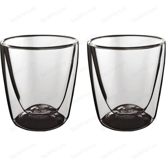 Набор стаканов 2 штуки Taller (TR-1367)