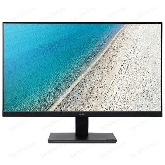 Монитор Acer V277BIP