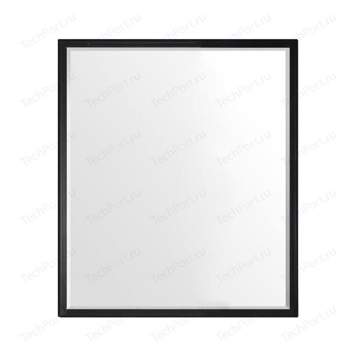 Зеркало Style line Лофт 60 бетон (4650134470130)