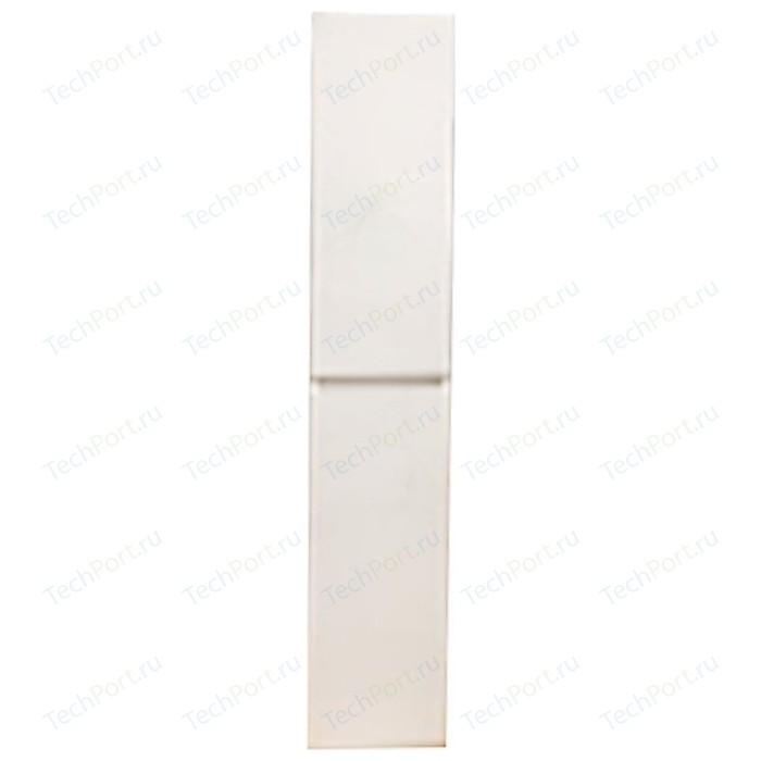 Пенал Style line Даллас 30 напольный, с корзиной (2000949224459)