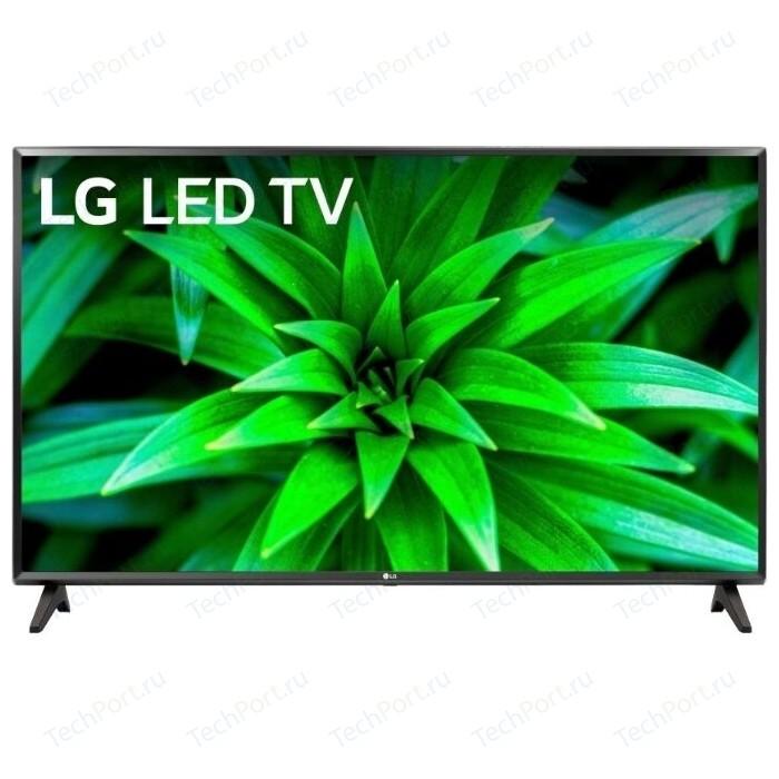Фото - LED Телевизор LG 43LM5700 телевизор