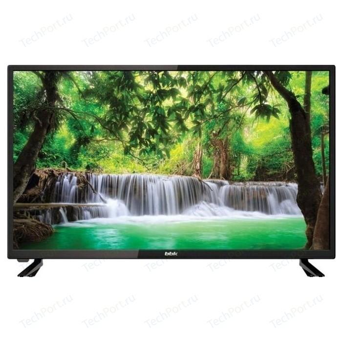 LED Телевизор BBK 32LEX-7154/TS2C салфетница marquis 7154 mr