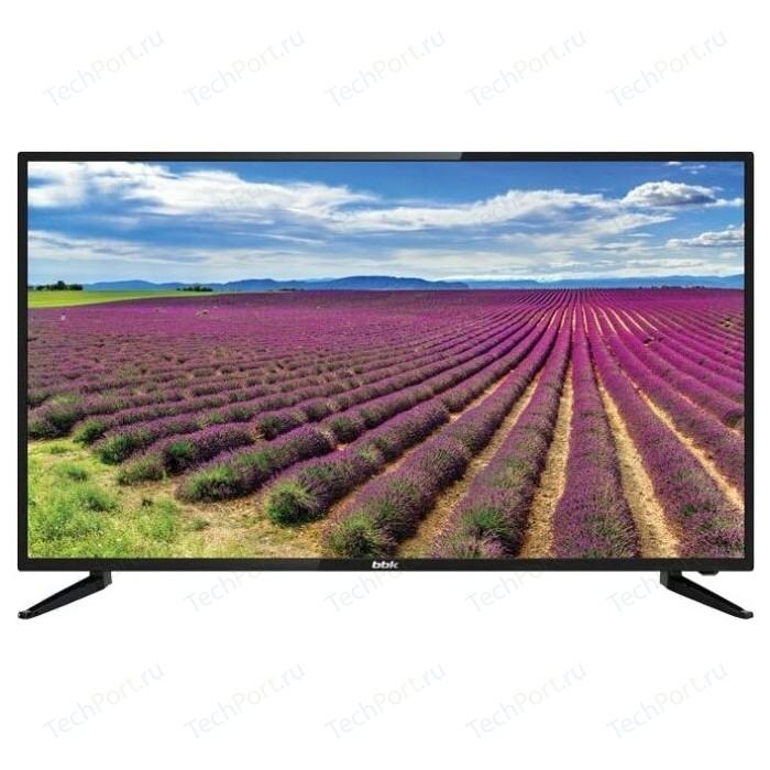 LED Телевизор BBK 32LEX-7178/TS2C