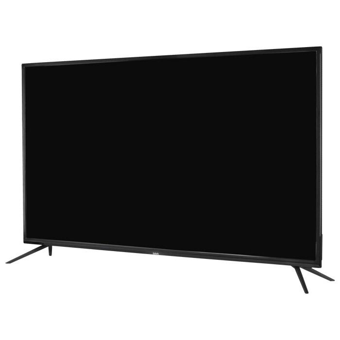 Фото - LED Телевизор BBK 50LEX-8127/UTS2C телевизор bbk 50lex 8161 uts2c черный