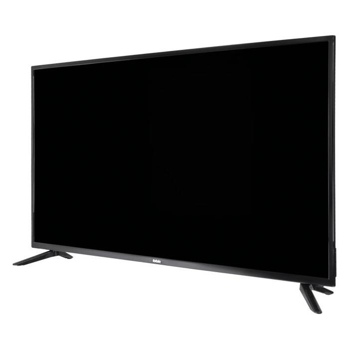 LED Телевизор BBK 50LEX-8156/UTS2C