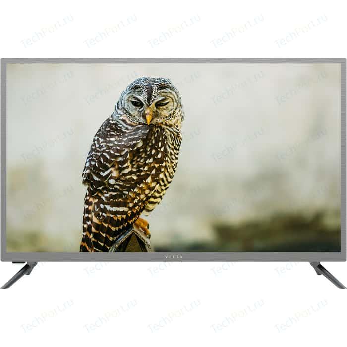 LED Телевизор VEKTA LD-32SR4231ST телевизор vekta 43 ld 43tf5513bs