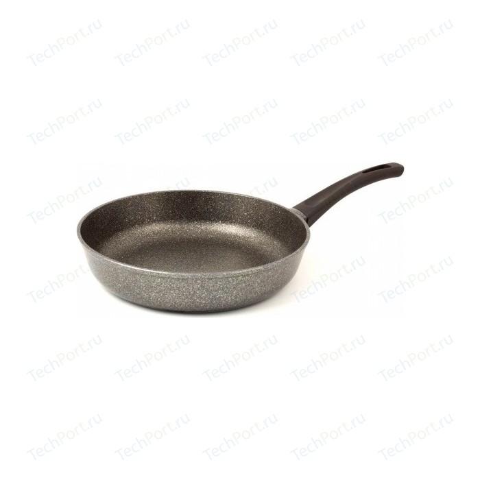 Сковорода TimA d 28см Гармония (ГР-128)