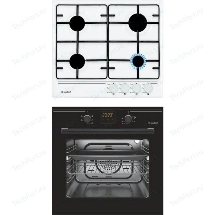 Встраиваемый комплект LuxDorf H60V40W450 + B6EB56050