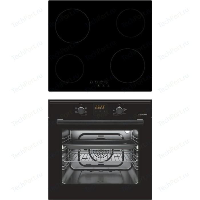 Встраиваемый комплект LuxDorf H60D14B050 + B6EB56050