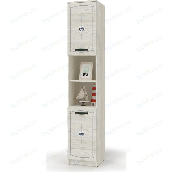 Шкаф СКАНД-МЕБЕЛЬ Регата 4 сканд мебель опора к кровати регата