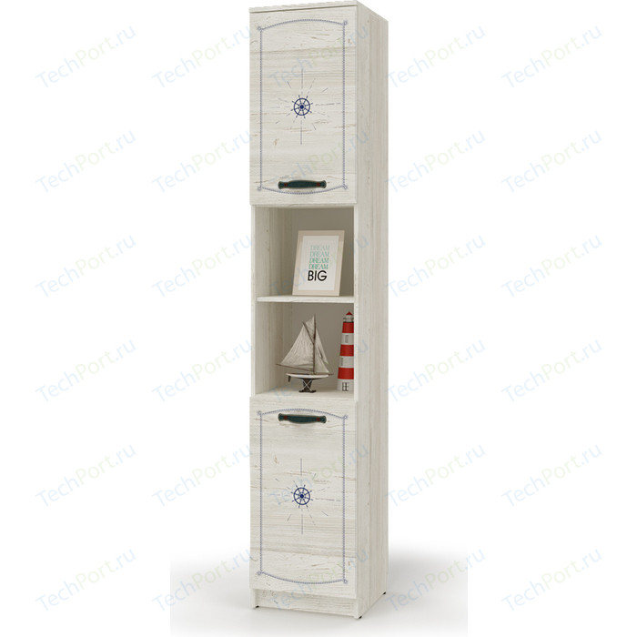 Шкаф СКАНД-МЕБЕЛЬ Регата 4 шкаф сканд мебель регата 5