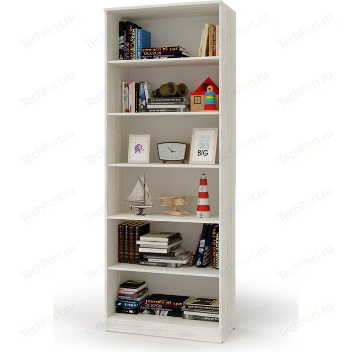 Шкаф СКАНД-МЕБЕЛЬ Регата-5. шкаф сканд мебель регата 5