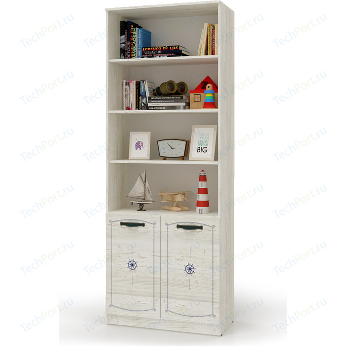 Шкаф СКАНД-МЕБЕЛЬ Регата-6. шкаф сканд мебель регата 5
