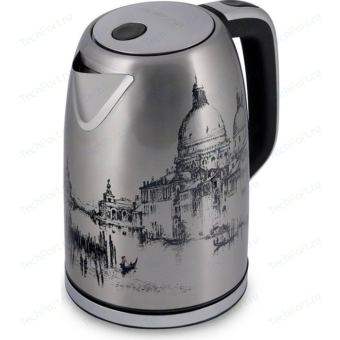 Чайник электрический Polaris PWK 1763CA