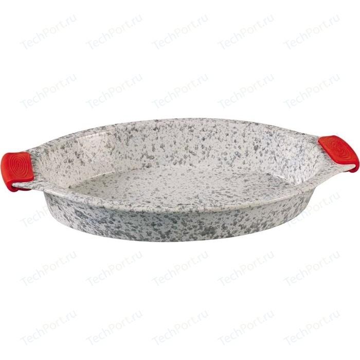 Противень керамический MercuryHaus (MC-6131)