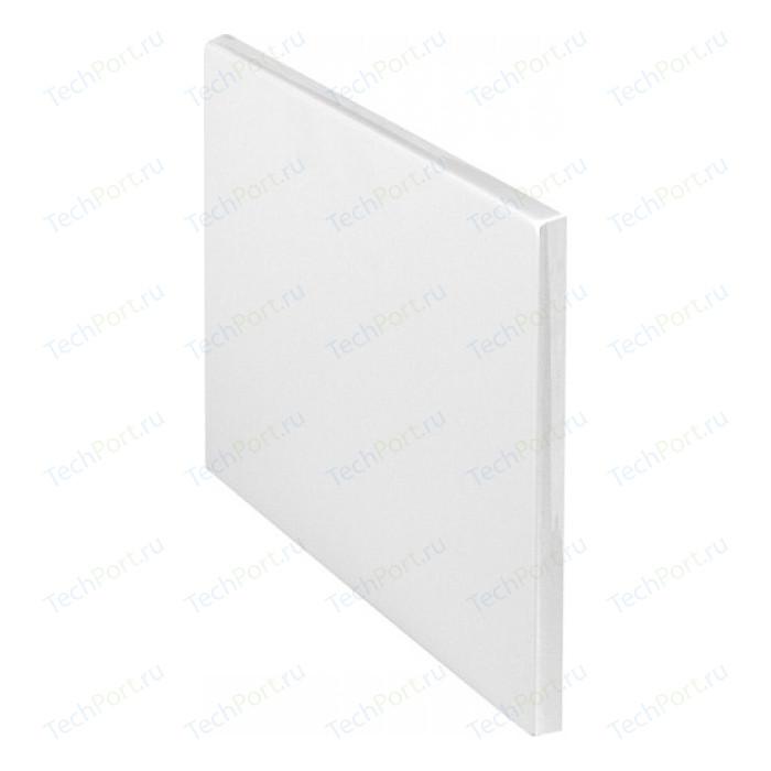 Боковая панель Aquatek 70, правая для ванны Либра-150, 170 (EKR-B0000049)