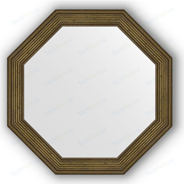 Зеркало в багетной раме Evoform Octagon 50 (BY 3661)