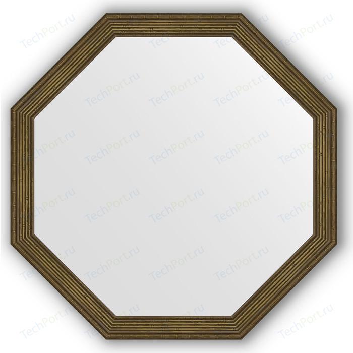 Зеркало в багетной раме Evoform Octagon 70 (BY 3663)