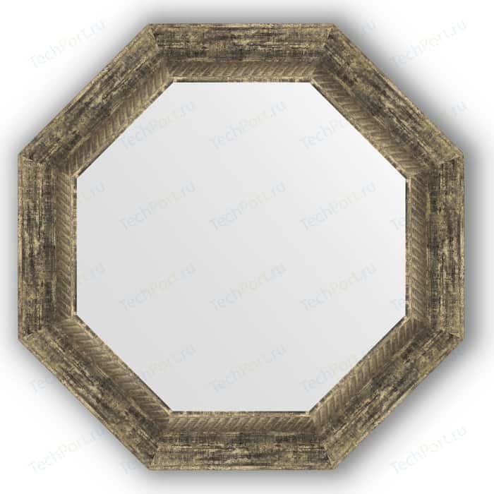Зеркало в багетной раме Evoform Octagon 53 (BY 3664)