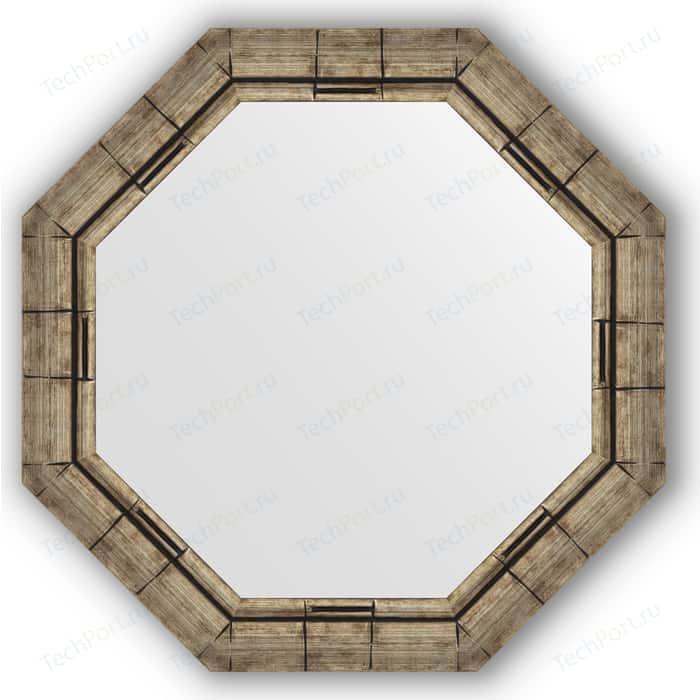 Зеркало в багетной раме Evoform Octagon 64 (BY 3668)