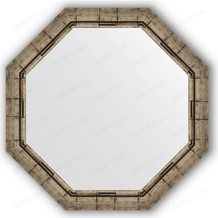 Зеркало в багетной раме Evoform Octagon 74 (BY 3669)